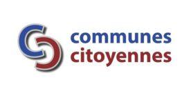 Communes Citoyennes, 2 chantiers : la connaissance et la constitution municipale