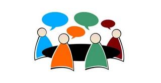 Les comités consultatifs