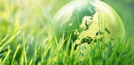 Une campagne d'information sur la transition énergétique