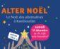 Alter Noël le 17 décembre à Rambouillet