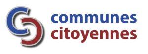 """Comité local """"Communes Citoyennes"""""""