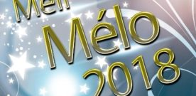 Festival Méli-Mélo 2018