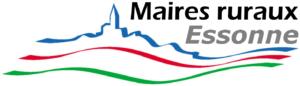Association des Maires Ruraux de l'Essonne