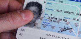 Délivrance des cartes nationales d'identité : il faudra aller à Gif à partir du 28 février…
