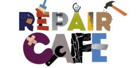 Le «Repair Café» des Molières