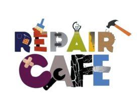 """Le """"Repair Café"""" des Molières"""