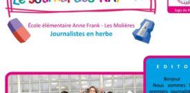 Journal des NAP n°13