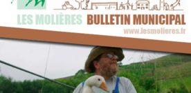 Bulletin municipal n°124