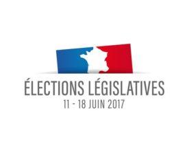Résultats du 2nd tour des élections législatives aux Molières
