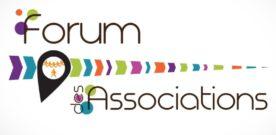 Forum des associations – dimanche 9 septembre