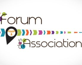 Forum des associations – dimanche 10 septembre