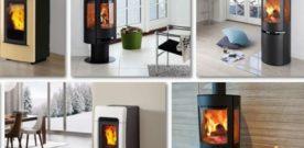 Jusqu'à 1000 € d'aide pour changer votre ancien appareil de chauffage au bois