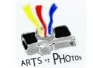 Photo numérique et Photoshop, aux Molières