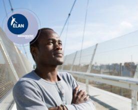 Le programme ELAN du Samu Social de Paris, pour l'accueil des réfugiés