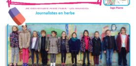 Journal des NAP n°18