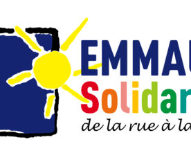 Grande vente solidaire EMMAÜS à St Jean de Beauregard