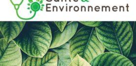 """Débat citoyen """"Santé & environnement"""" au Paradou le 26 mai à 9h30"""