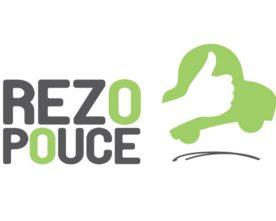 Expérimentation de REZO POUCE par la Communauté de Communes