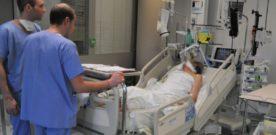 Le projet préoccupant de Grand Hôpital pour le Nord-Essonne