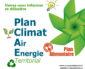 RDV Plan Climat intercommunal, agora à Janvry le 27 octobre