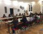 Le Conseil Municipal des Enfants, renouvelé