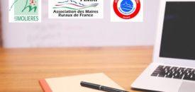 Cahier de doléances et de propositions jusqu'au 15 décembre