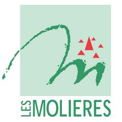 Les Molières – Essonne 91470 Logo
