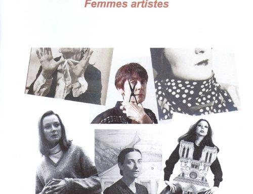 Conférences d'Histoire de l'Art à la CCPL