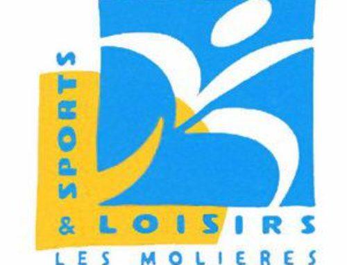 Sports & Loisirs des Molières propose plusieurs stages pendant les vacances de Pâques